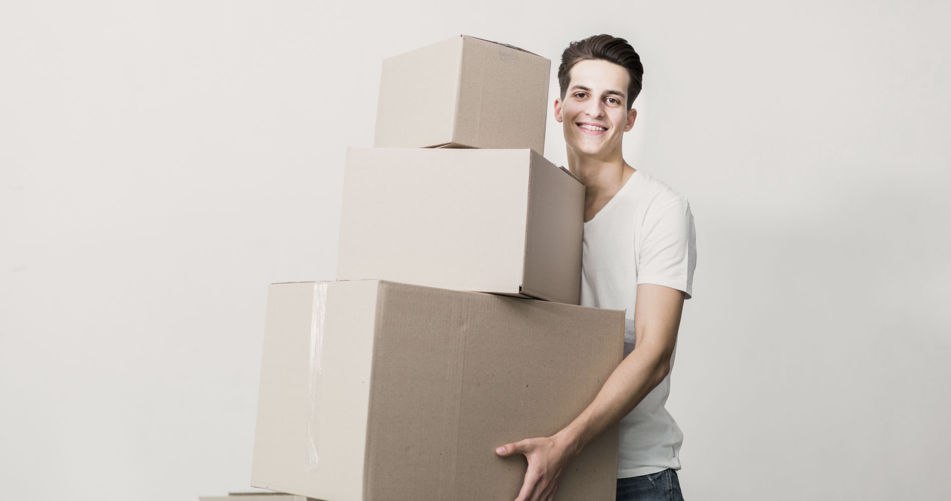 Ship-N-Load Your One Stop Shipping Ap