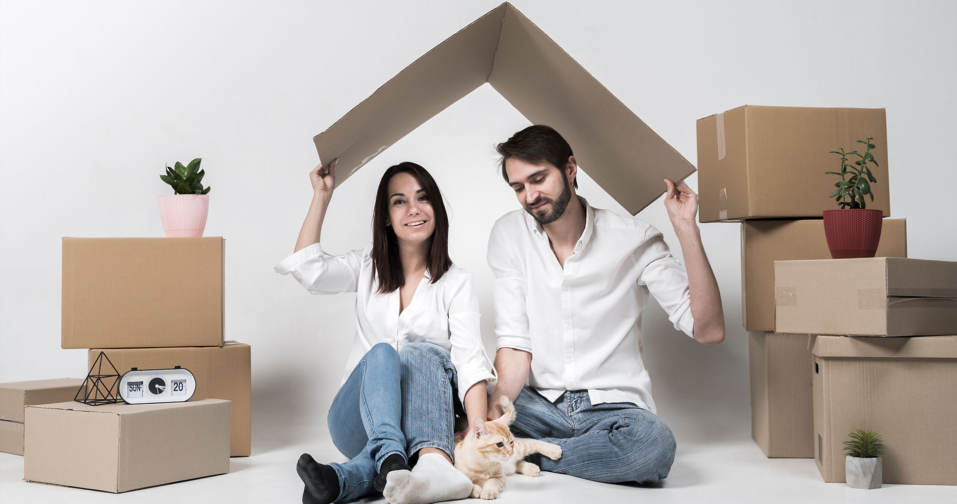 How to Hire Reliable Movers